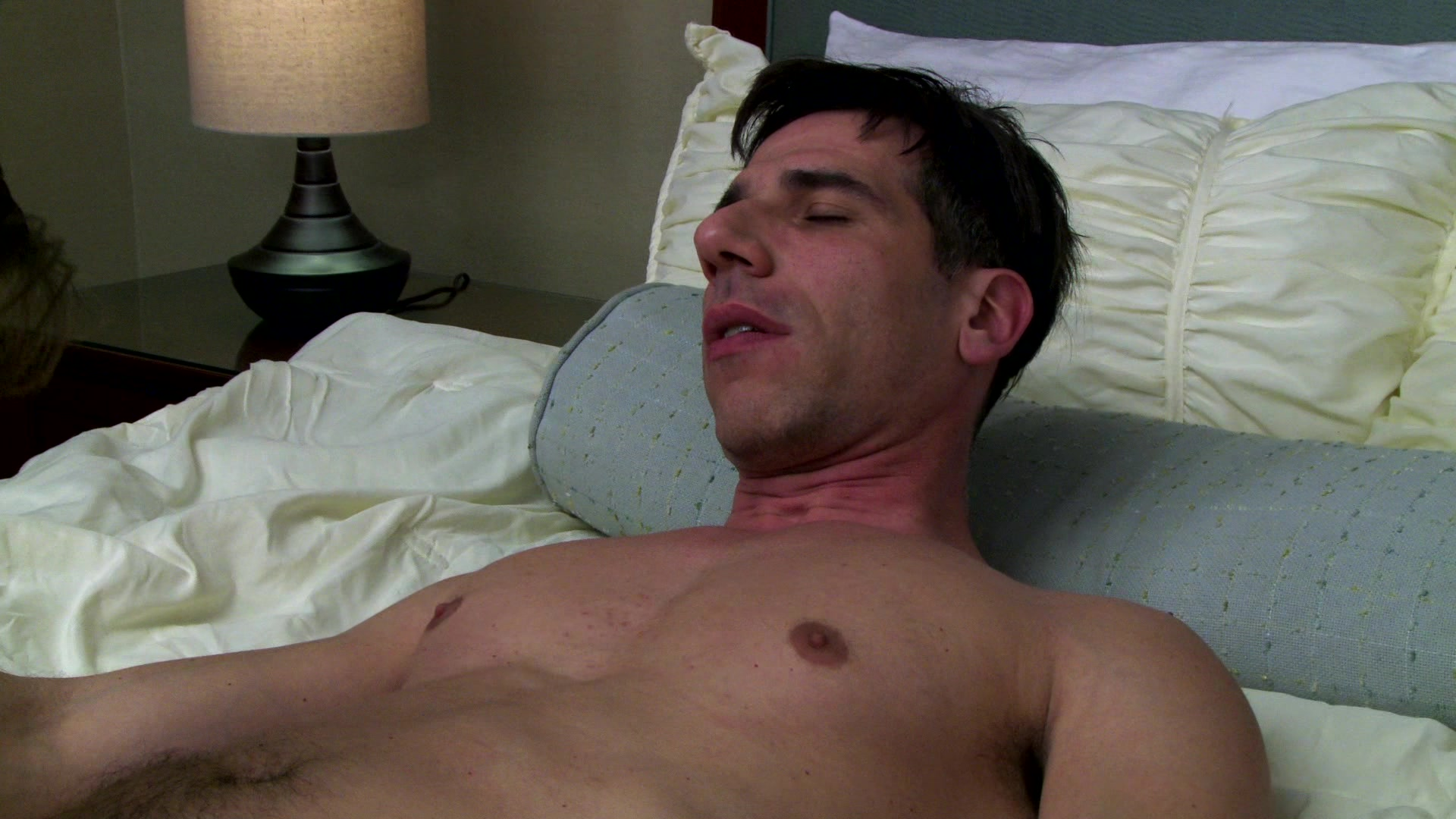 from Beau watch sugar gay movie online