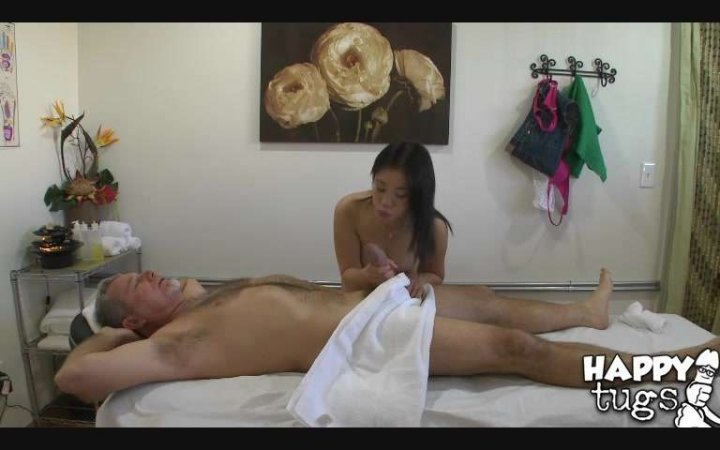 Tits And Tugs Video On Demand 51