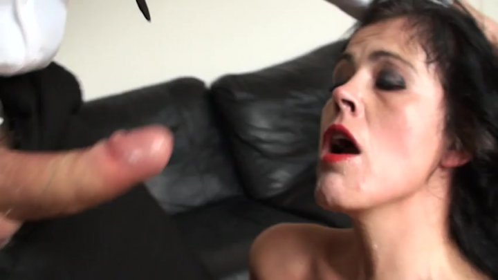 picc of a girl pussy