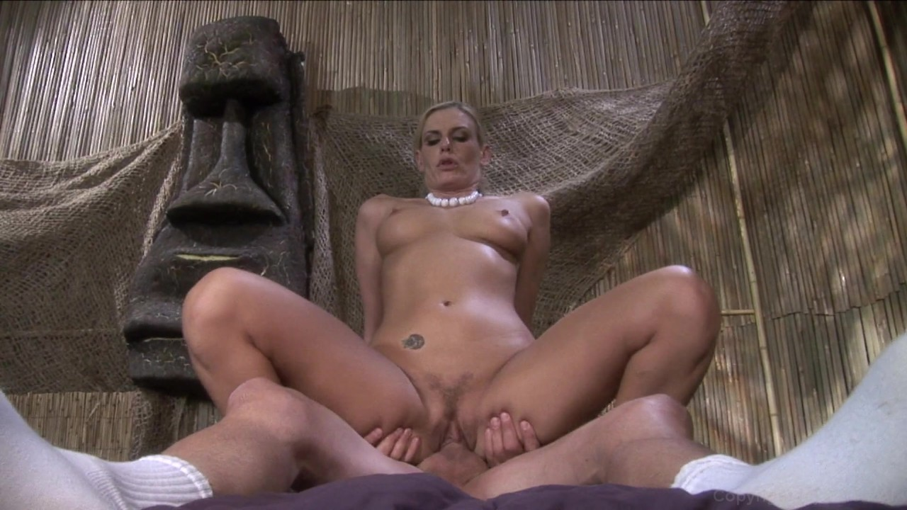 adult on demand naked