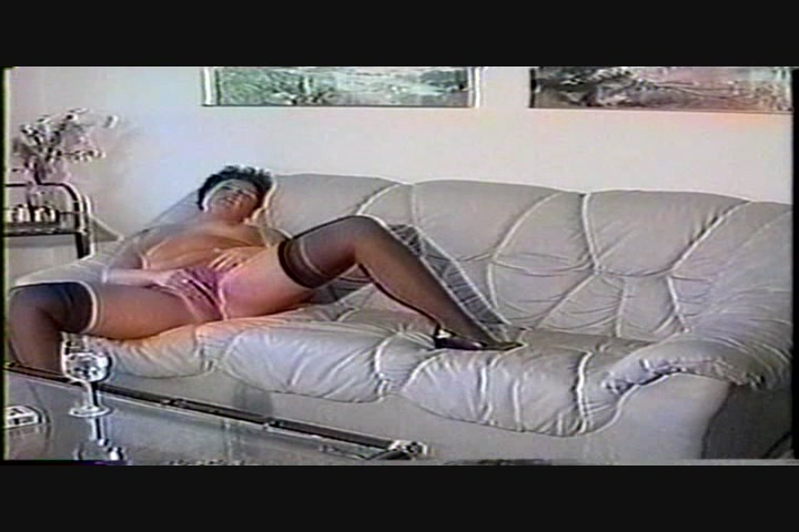 free film sex svensk sex video