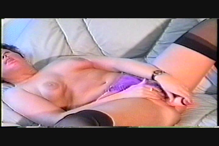 massage vallentuna svensk porrvideo