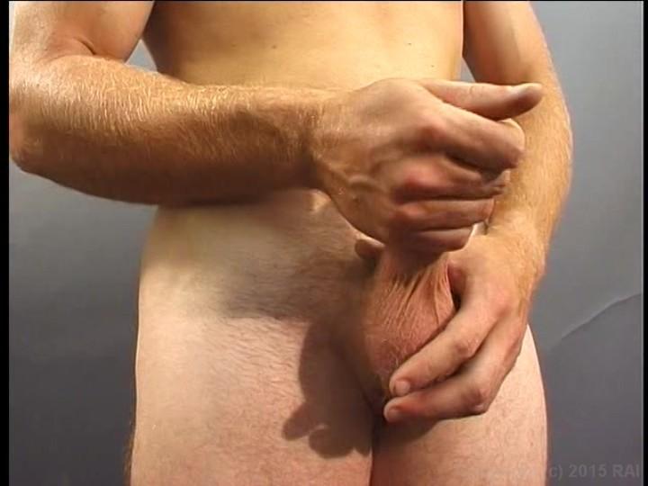Boob busty large natural