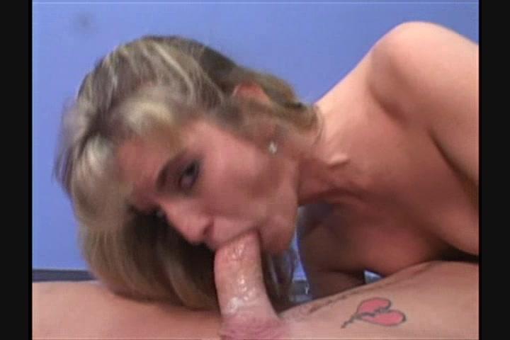Reclining styley porn