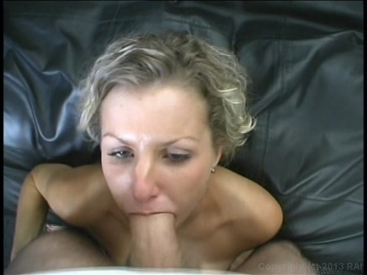 POV 9 minute deepthroat movies eyes are