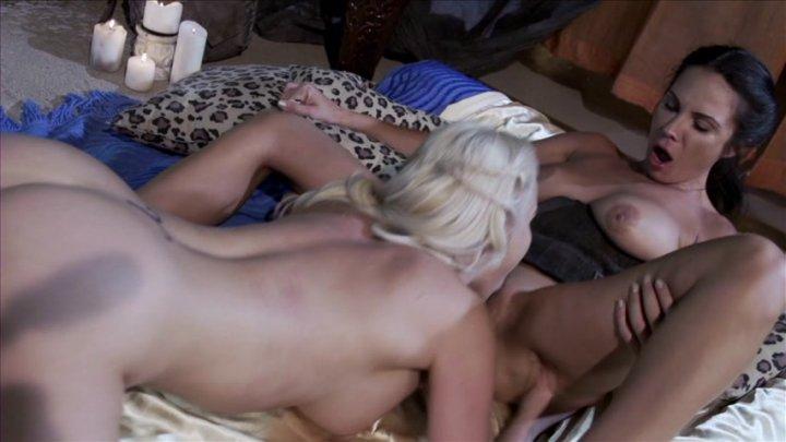 Best Porns Movies 38