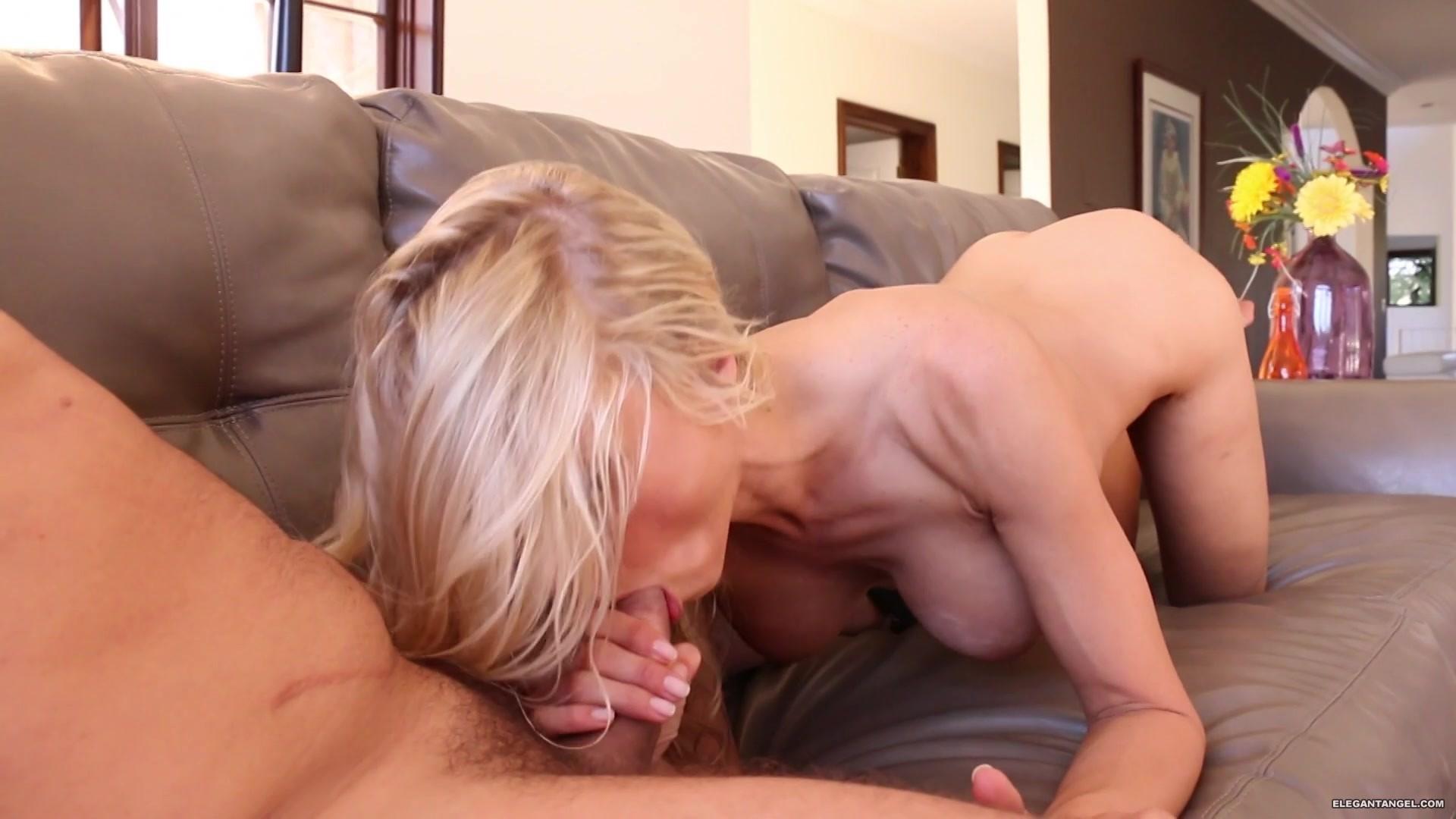 Wife spanking husbands