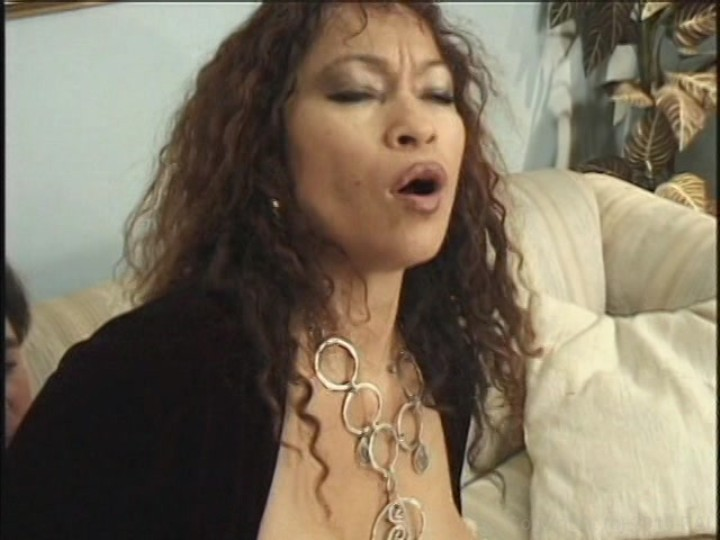 Grannies Adult Sex Movies 114