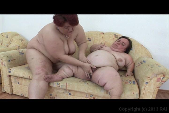 Teen self shot nude pics: torrent download