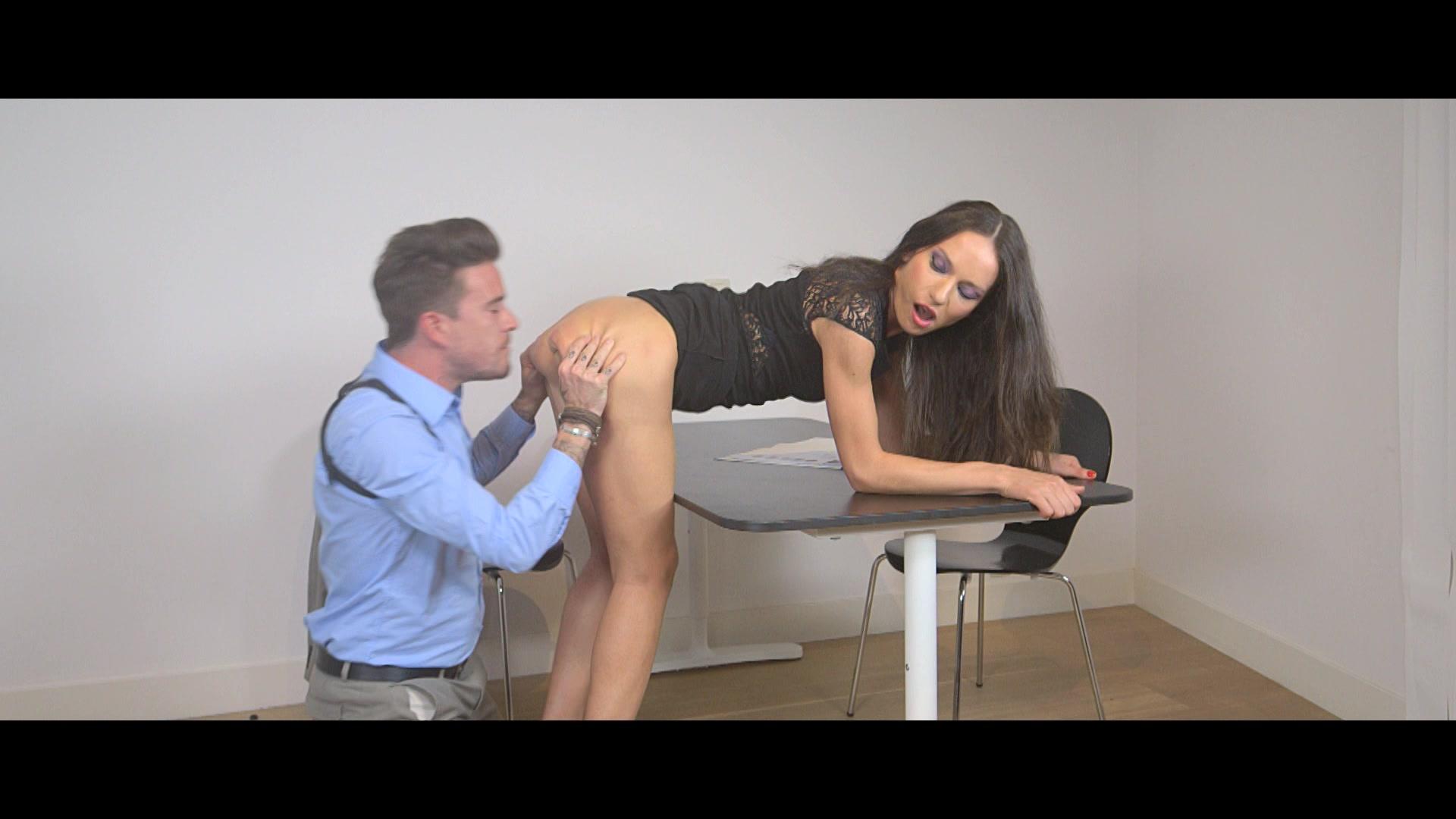 free sexy jungle sex videos