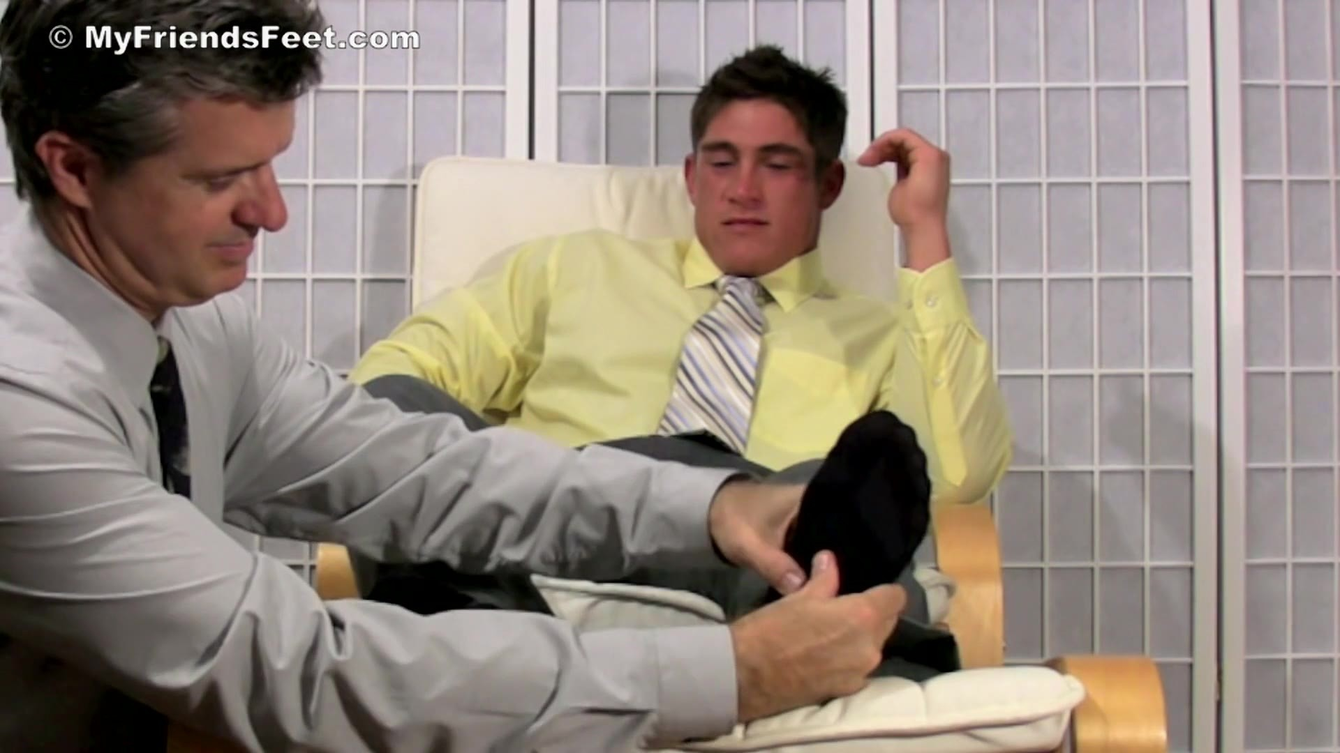 Free Gay Porn Dvds 20