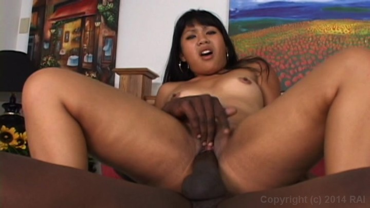 Scene with Byron Long and Kyanna Lee - image 16 out of 20