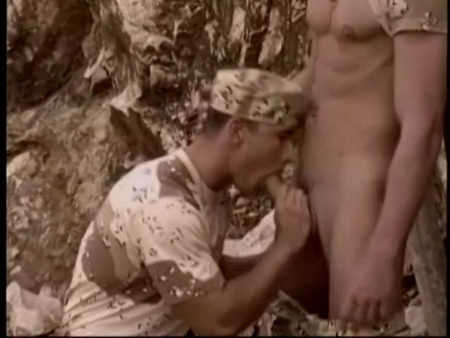 from Maxim passions of war 2 gay sex