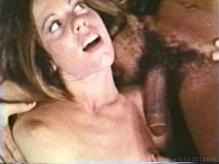 adult movie 1980s
