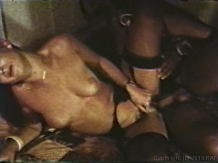 Chubbies moms sex porn tubes