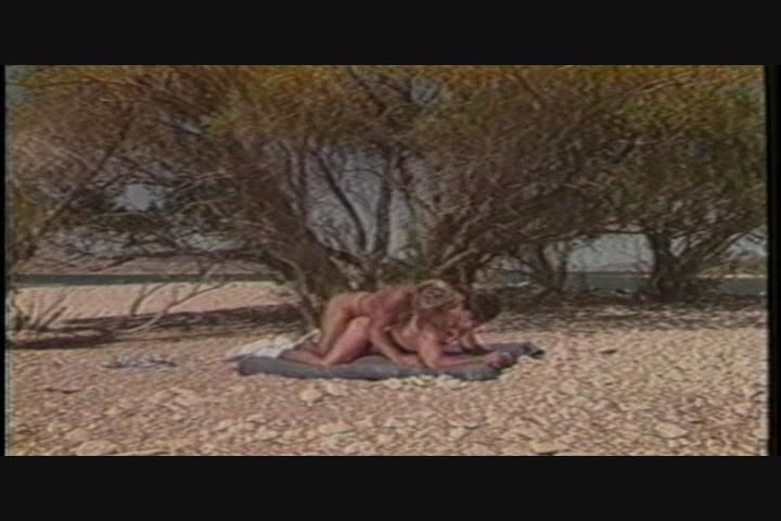 Safari Compatible Porn 76