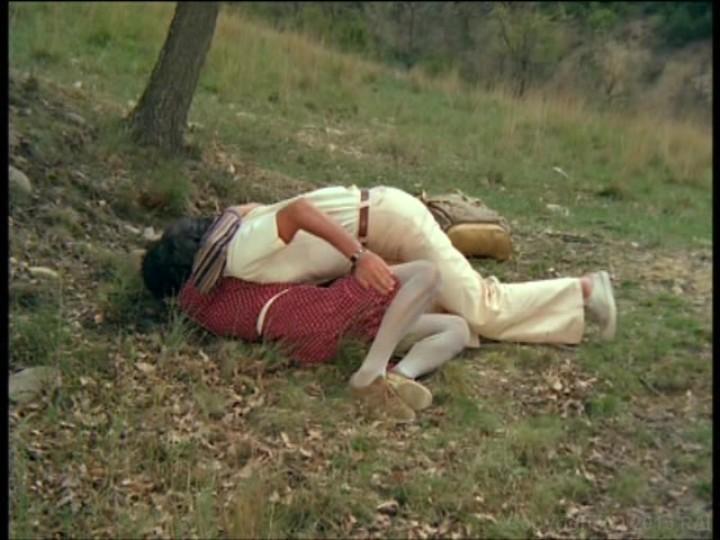 Daniele david classic 1979 full movie - 2 part 1
