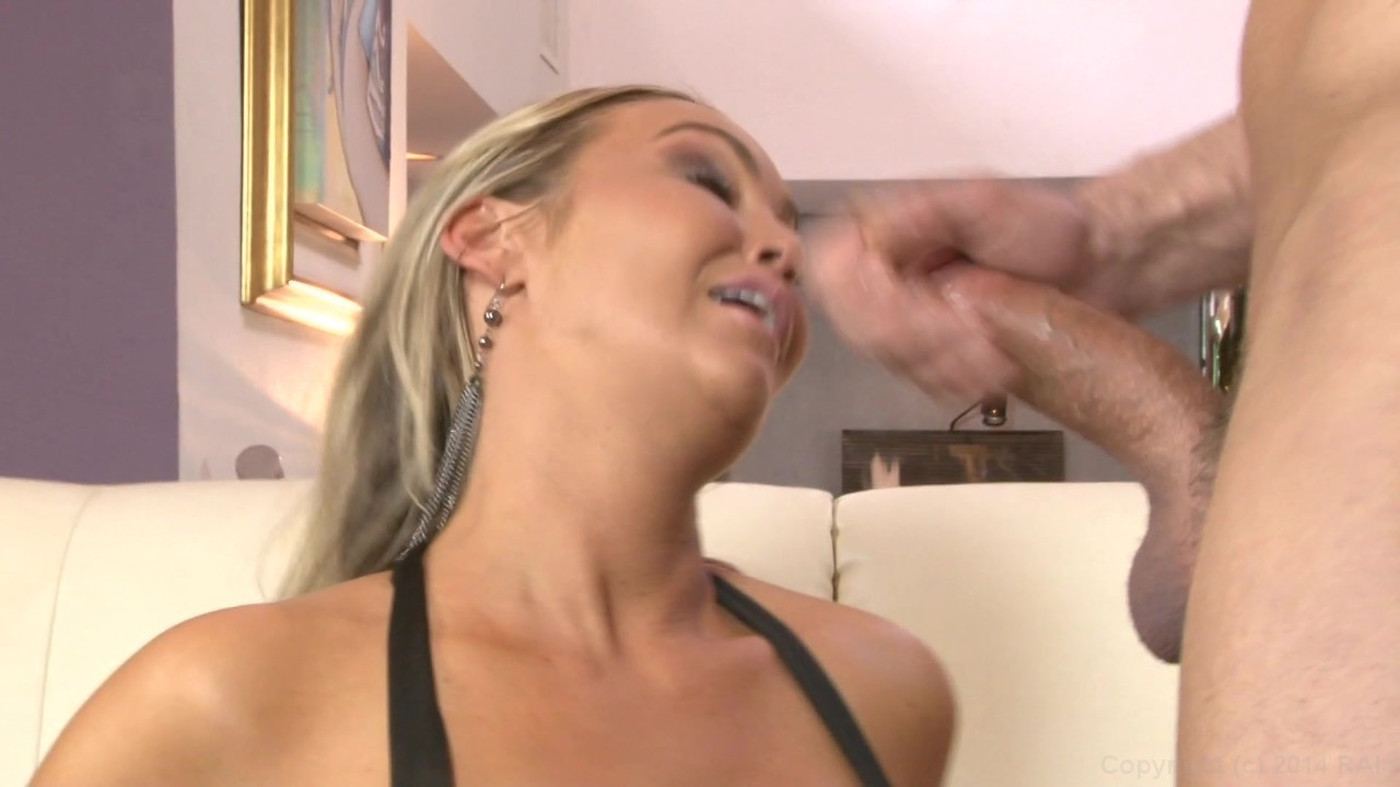 free trailer wife fucking her hasband