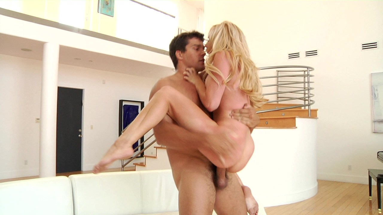 Scene with Mick Blue and Lexi Belle - image 15 out of 20