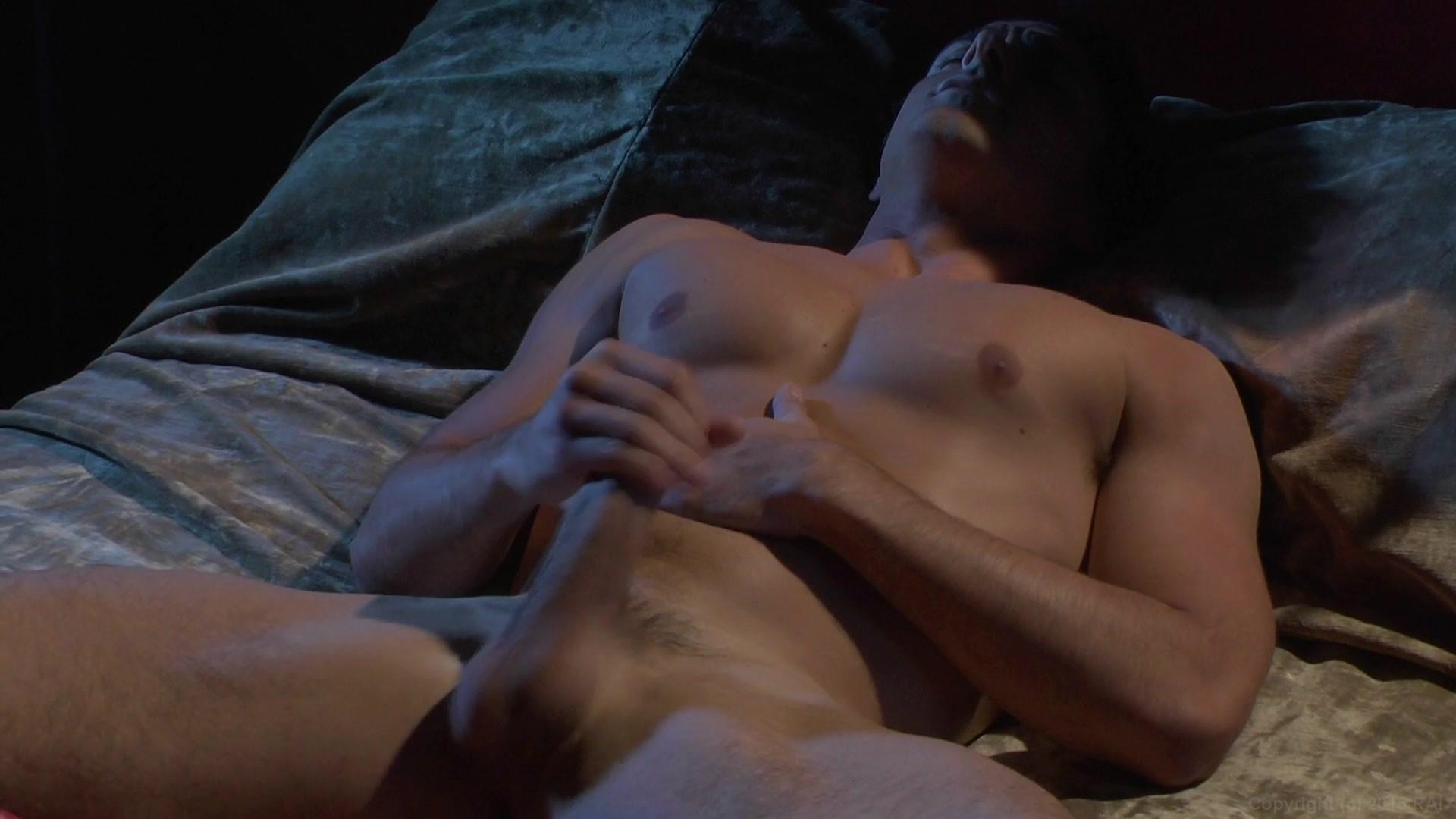 Gay Porn Blue Ray 61