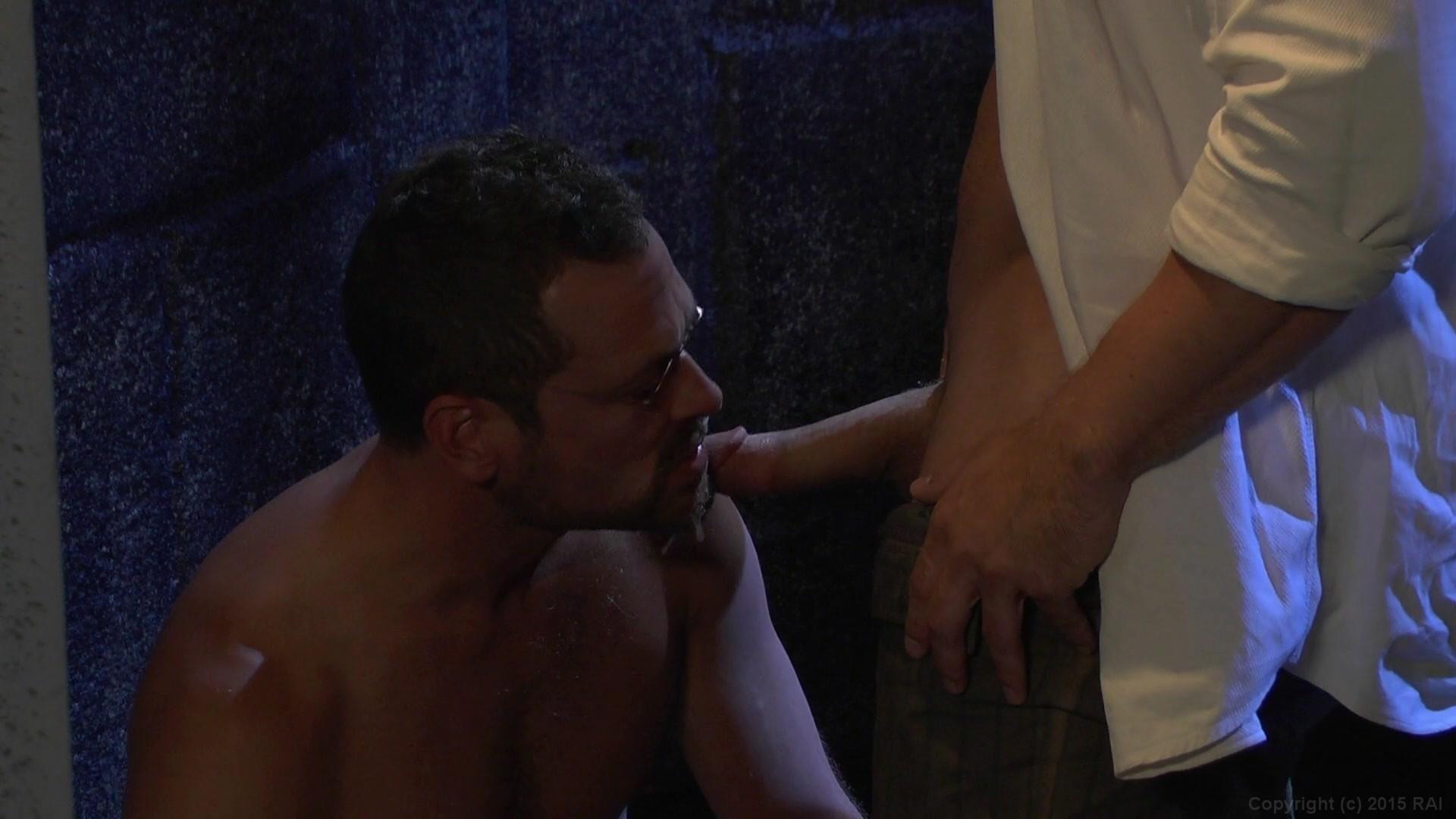 gay porn dracula