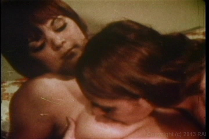 16mm adult film