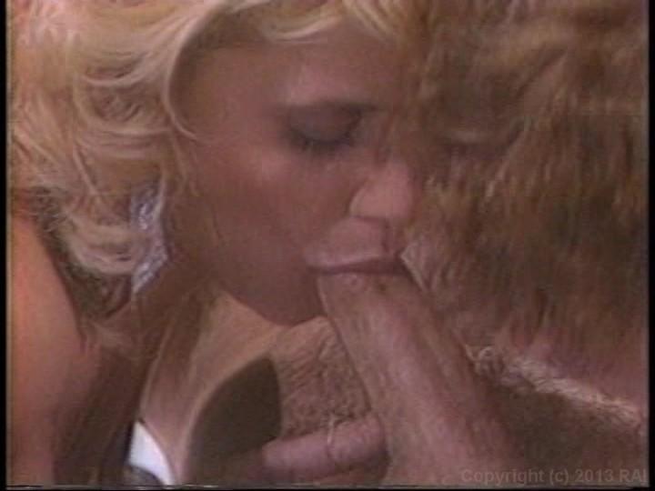 ginger lynn and deep throat
