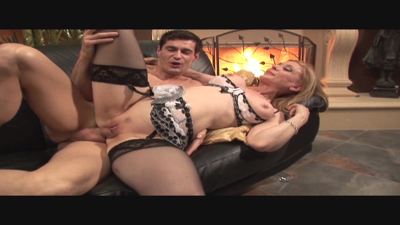 Scene 4 nina hartley jon dough