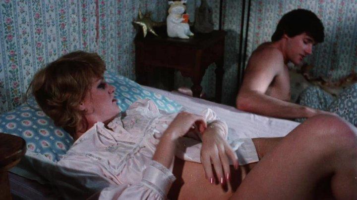 Хороший Секс Фильм Инцест