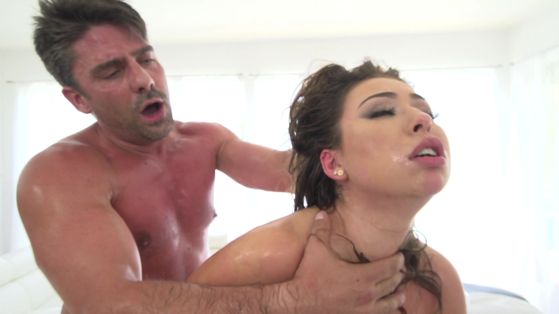 sexy sluts bunbury sensual massage