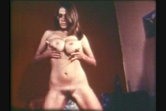 great boobs nude brenda song