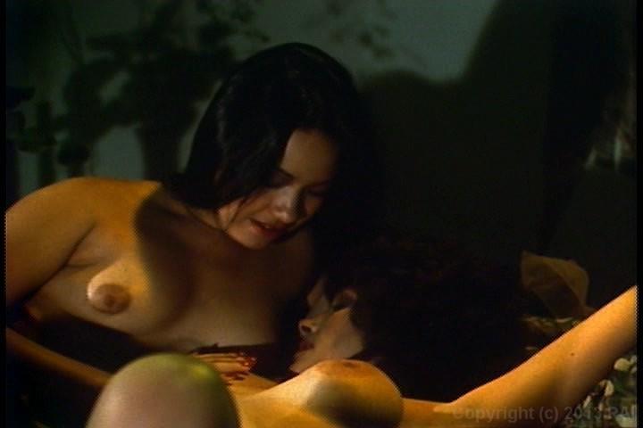 Gloria leonard free porn