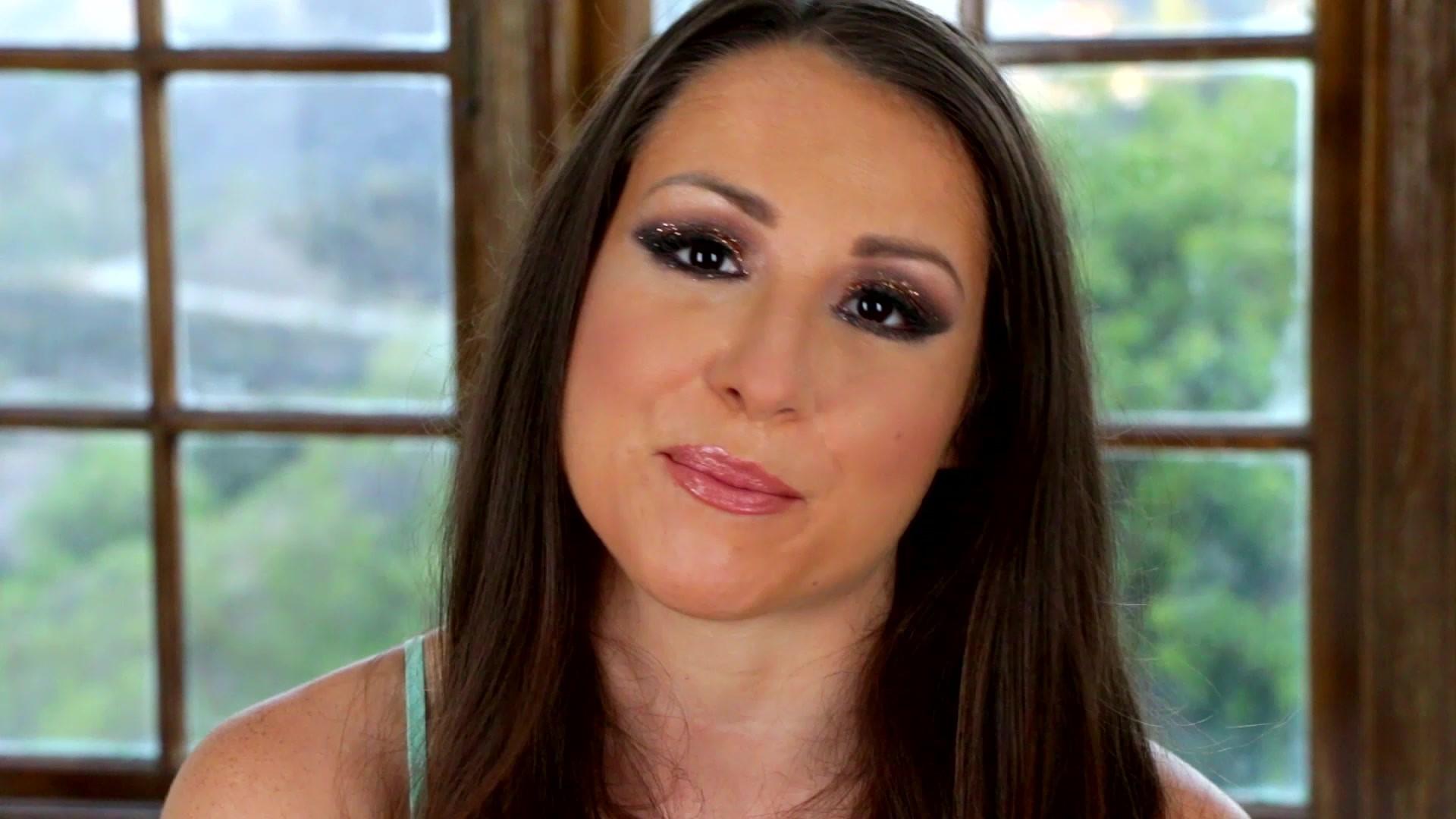 Jada Stevens Porn - HD Adult Videos - SpankBang