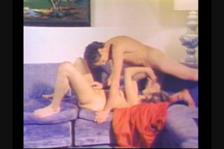 the lost gay tapes of john holmes