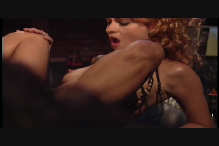 strip clubs gulfport il hotel bj