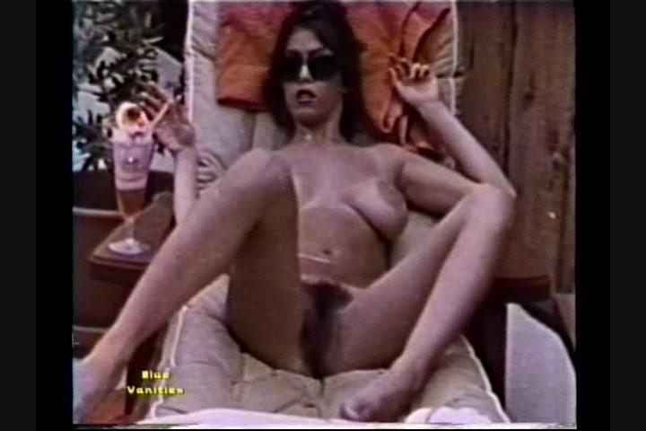 vintage stag sex porn