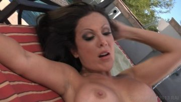 fisher blowjob Amy