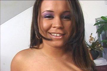 Brandy Talore Creampie -