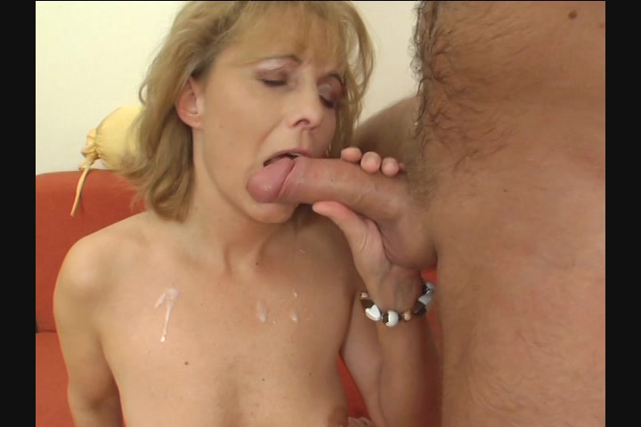 Sex Crazed Older Women 3 2014 Adult Empire