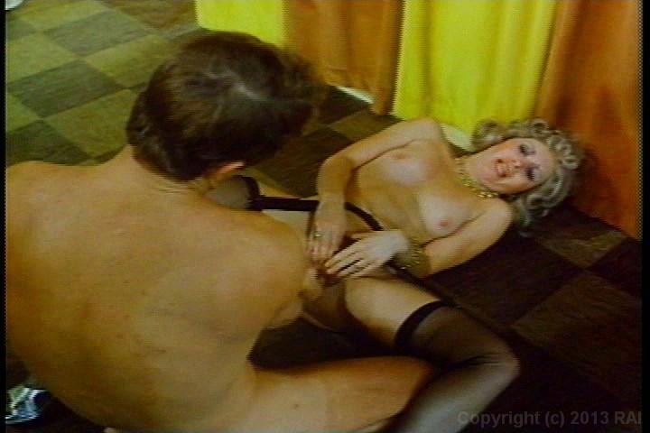 Best bisexual porn
