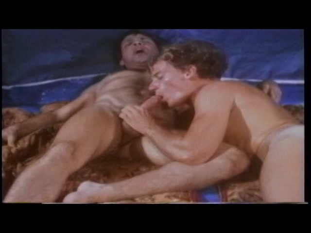 hardcore gay sex picture galleries