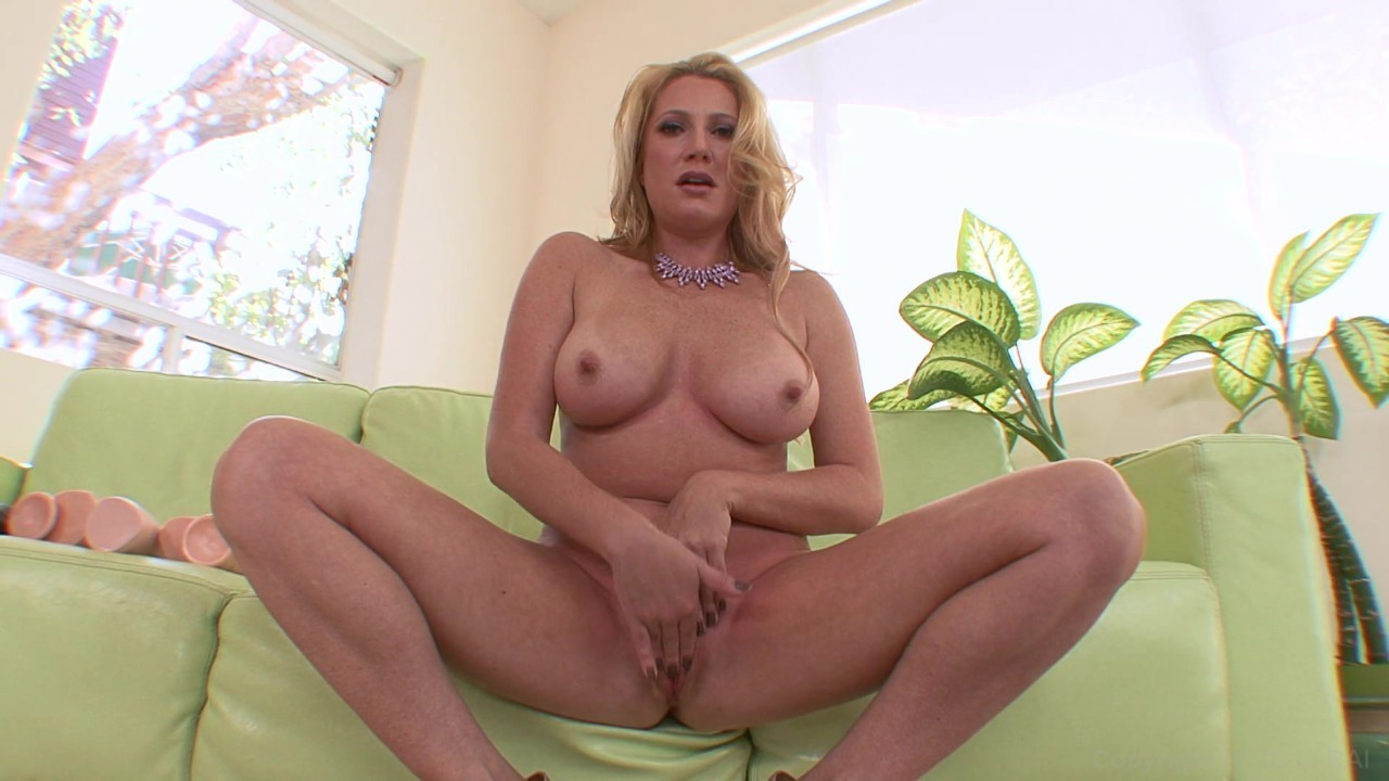 toys milfs and their