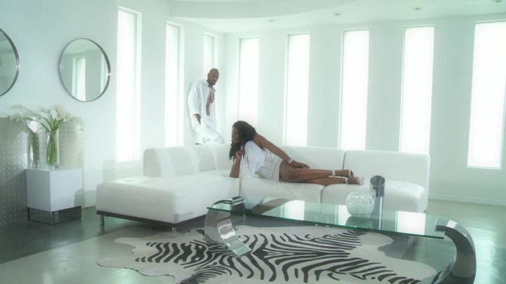 Scene with Nyomi Banxxx and Flash Brown - image 5 out of 20