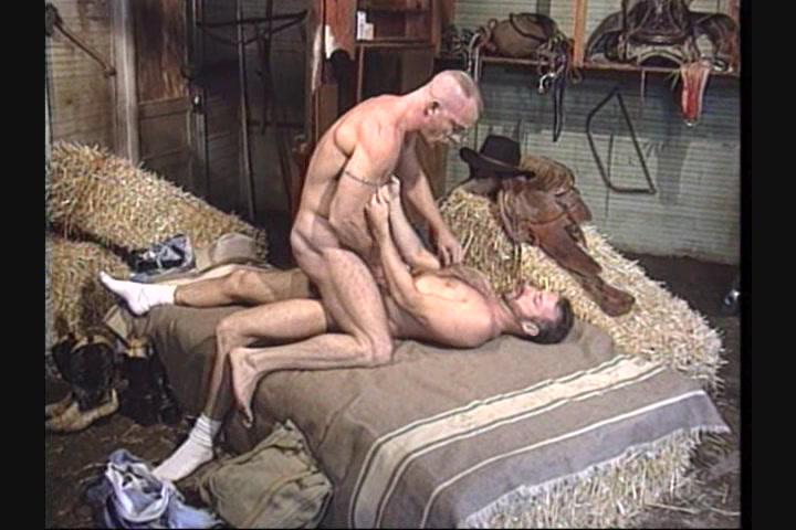 gay bars in st louis