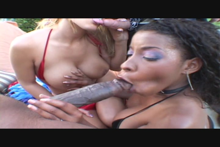 Vanessa Blue Porn Videos 114