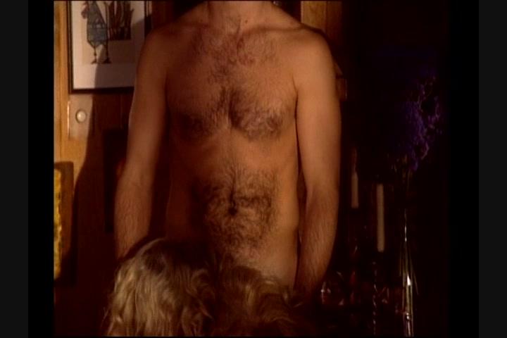 That Bridal shower adult dvd hot!