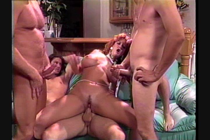 roxy rider porn