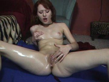 Older women erotica mpegs