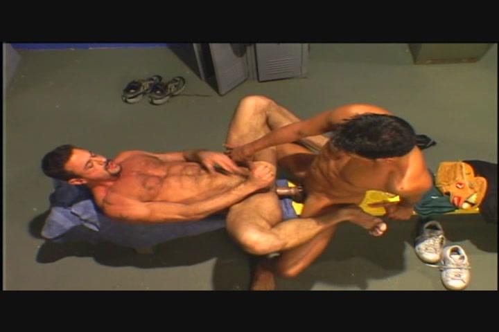 Colt Porn Gay Videos Pornhubcom