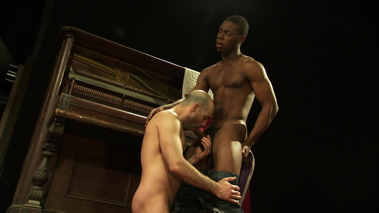 from Quincy gay porn bluray